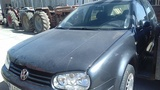 Golf  4 1.6 gasolina - foto