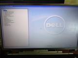 Dell Latitude E5520 placa base+ Despiece - foto