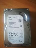Disco duro de 2tb - foto