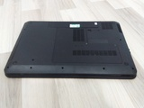 HP G7 -1000 series -placa base +despiece - foto