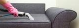 Limpieza profesional de sofás domicilio - foto