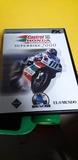 Castrol Honda superbike 2000 - foto