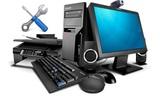 Reparaciones pc  laptop - foto