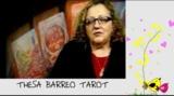 Consulta de Tarot - foto