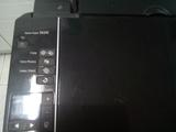 Epson Stylus SX215 - foto