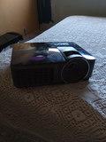 Se vende proyector - foto