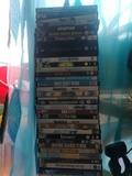 Vendo Películas en inglés, español etc - foto