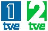 Técnico antenas tv - foto