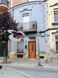 Mil anuncios com alquiler de casas en badalona venta de - Casa jardin badalona ...
