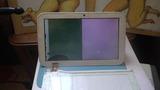 tablet de 11\\ - foto