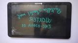 tablet 10.1\\ - foto