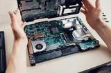 Reparamos ordenadores reparamos ordenado - foto