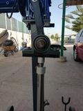 Máquina cargar carabina PCP - foto