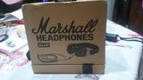 Auriculares marshall major - foto