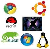 Software y sistemas full - foto