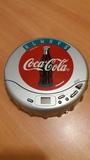 mini disc , reproductor de cd portatil - foto