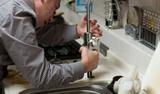 aire acondicionado manitas reparaciones - foto