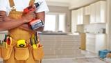 pequeñas reformas en el hogar manitas - foto