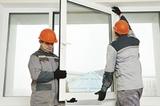 pintor manitas reparaciones del hogar - foto