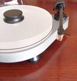 Giradiscos Pro-Ject RPM 9+Capsula Denon - foto