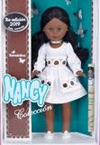 Nancy mulata de famosa negrita - foto