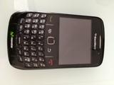 Blackberry - foto