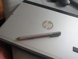 HP élite x2 - foto
