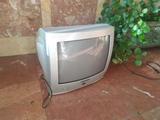"Televisor 14\"" - foto"