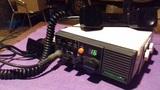 EMISORA  MARINA PRÉSIDENT MC 6700 EN VHF - foto