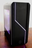 ordenador gaming NUEVO con GARANTÍA - foto