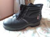 Botas/Zapatos trabajo laboral FAL - foto