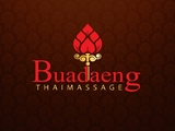 Buadaeng Thai Massage - foto