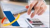 ASESORÍA fiscal-contable-laboral- - foto