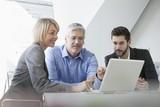 Asesoramiento intregal empresas autÓnomo - foto