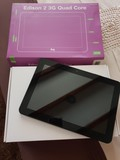 Tablet bq_- edison 2 3g quad core - foto
