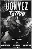 Tatuajes a buenos precios - foto