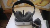 auriculares PHILIPS inalambricos SHC8525 - foto