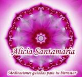 Meditaciones guiadas gratis - foto