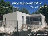 CASA MOVIL MOBIL HOME - foto