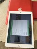 iPadAir2- 128Gb; 9,7 pulgadas, IOS 13.3 - foto