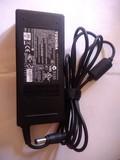 cargador portatil TOSHIBA - foto