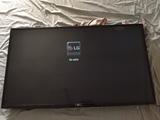 LG 49LF510V Full HD Triple Core 300Hz - foto