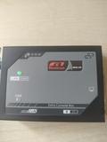 Extensor de monitores por red Rextron - foto