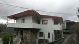 casa rural recién restaurada - foto