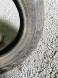 Neumáticos nuevos firestone - foto