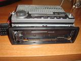 Radio - cassette de coche  sony xr-5890r - foto