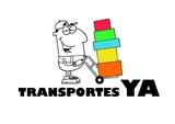 Transporte - foto