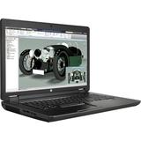 hp Zbook G4 nuevo - foto
