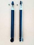 .Amortiguadores bmw . e46 - foto