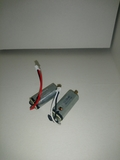 motores drone syma x8, tarántula - foto
